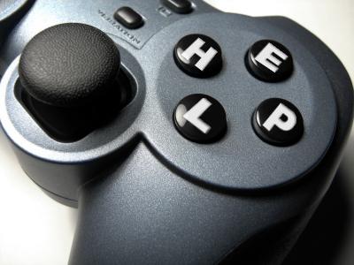 Is Xbox 360 doomed?