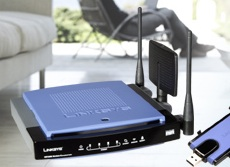Should Cisco kill the Linksys brand?