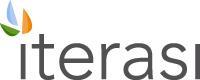Iterasi_logo_200.jpg