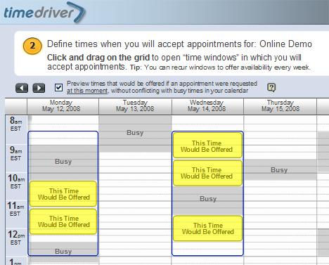 TimeDriver3OfferTheseTimes.jpg