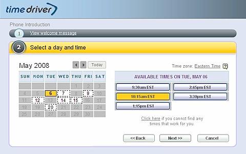 TimeDriver6AvailableTimes.jpg