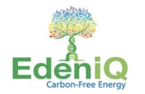 AltraBiofuels Spins Out Edeniq for Cellulosic, Led by Gross