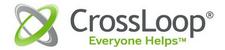 img crossloop
