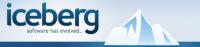 img iceberg