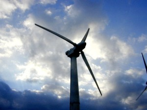 Cost Estimates of T. Boone's Colossal Wind Farm Keep Rising