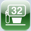 5 iPhone Apps to Help Save Gas