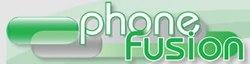 PhoneFusion5.jpg