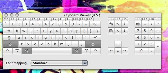 TEAMVIEWER MAC OS 10.6.8