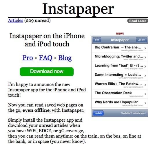 Image (2) instapaper2.jpg for post 3552