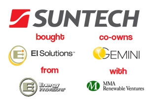 Image (1) suntech-logos1.jpg for post 72631