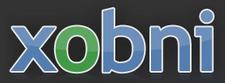 Xobni - Logo
