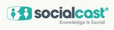 Socialcast logo