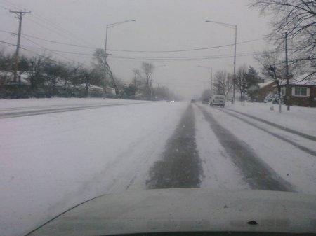 img_snow_sb