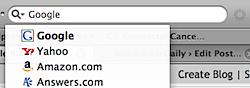 search-box.png