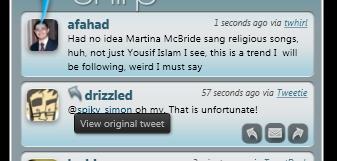 blu - View Original Tweet