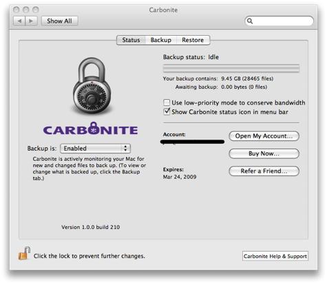 Carbonite.png