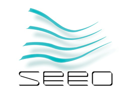 Seeo Promises a Safer Lithium Battery With Higher Energy Density