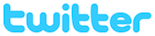 Image (1) twitter_logo_header1.png for post 13432