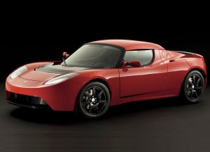 Tesla Motors Claims $1M July Profit (a First!), Thanks to Roadster 2