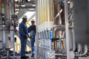 Coskata: So Close, Yet So Far for the Cellulosic Ethanol Biz