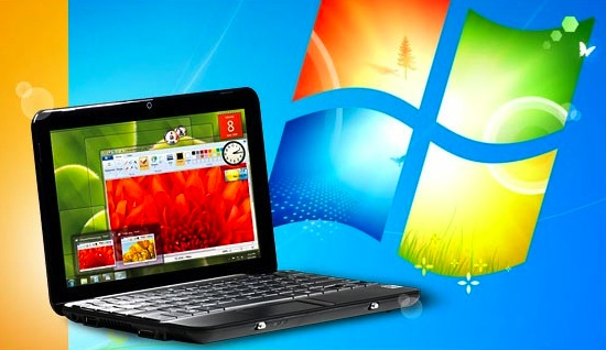 How Windows 7 Will Cut Computer Energy Consumption