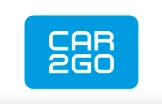 Image (1) car2go-logo.jpg for post 45790