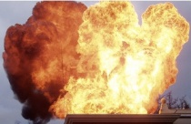 Explosion!: Lithium Battery Safety Still A Problem