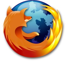 Image (1) firefox_logo_3025.jpg for post 22626