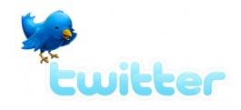 Image (1) twitter-logo.jpg for post 22408