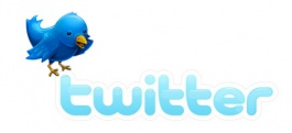 Image (1) twitter-logo.jpg for post 22408