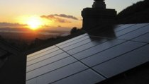 SunRun Adds $90M From US Bancorp, Hopes for 2010 Solar Boom