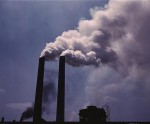 Crowdsource your carbon: power plant mapping project seeks location, CO2 data