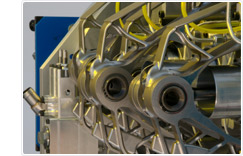Achates Power Raises $19.2M for Efficient Engines
