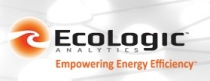 A Quiet Smart Grid Software Player to Watch: Ecologic Analytics