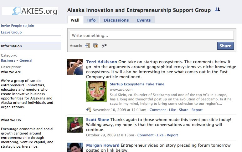 Image (6) facebook-alaska-innovation-and-entrepreneurship-support-group.jpg for post 26369