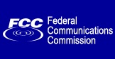 How the FCC Will Promote Open Smart Grid Networks & Real Time Energy Data
