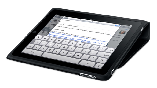 Image (3) ipadcase.jpg for post 27290