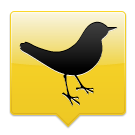 Image (1) tweetdeck_icon.png for post 26975