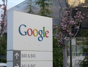 Google Can Now Buy & Sell Energy, What Next?