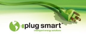 Image (1) juicetech-plugsmart2.jpg for post 75244