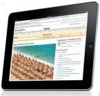 Image (2) apple-ipad.jpg for post 29192
