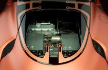 Image (2) evora_414e_engine_compartment.jpg for post 75370