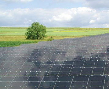 10 First Solar Utility Deals in the U.S.