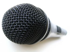 Image (1) microphone.jpg for post 29553