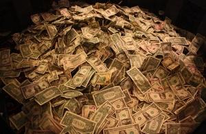 Image (1) money.jpg for post 75407