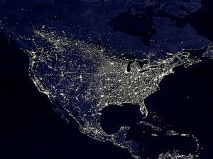Smart Grid Data: Too Much For Privacy, Not Enough For Innovation?