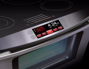 Google PowerMeter Moving Closer to Smart Appliances