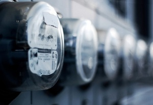 Making Smart Meters the Must-Have Gadget of the Year