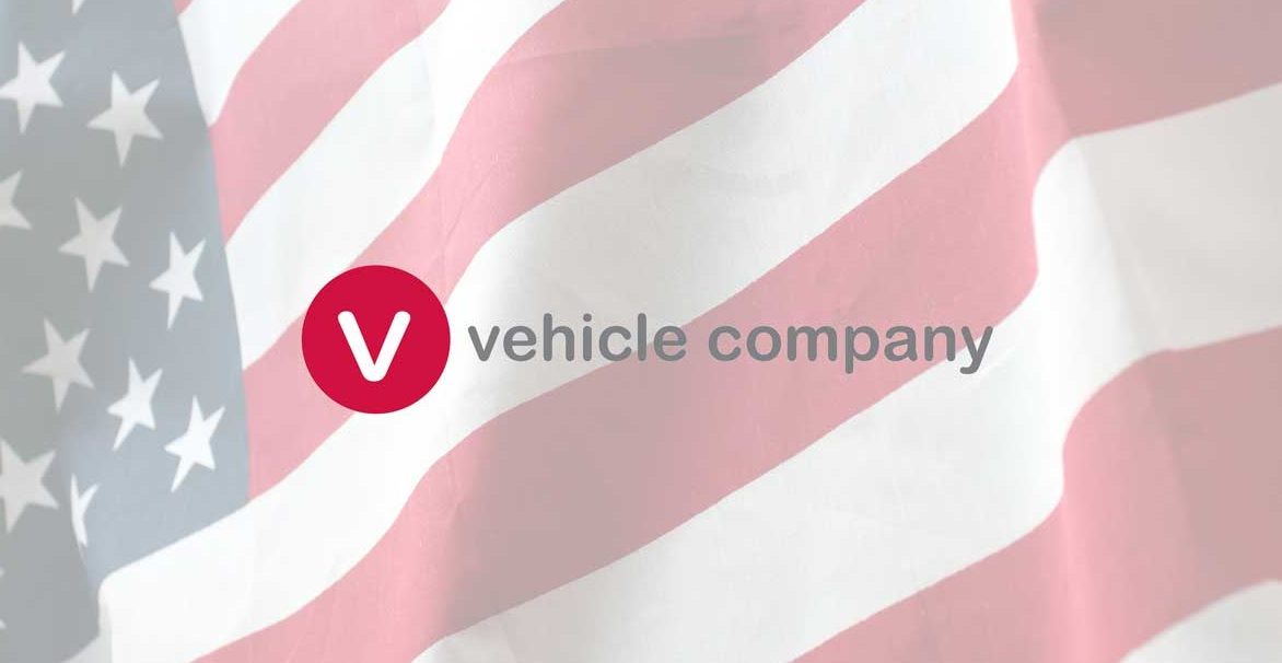 V-Vehicle: DOE Decides Against Loan for Stealthy Car Startup