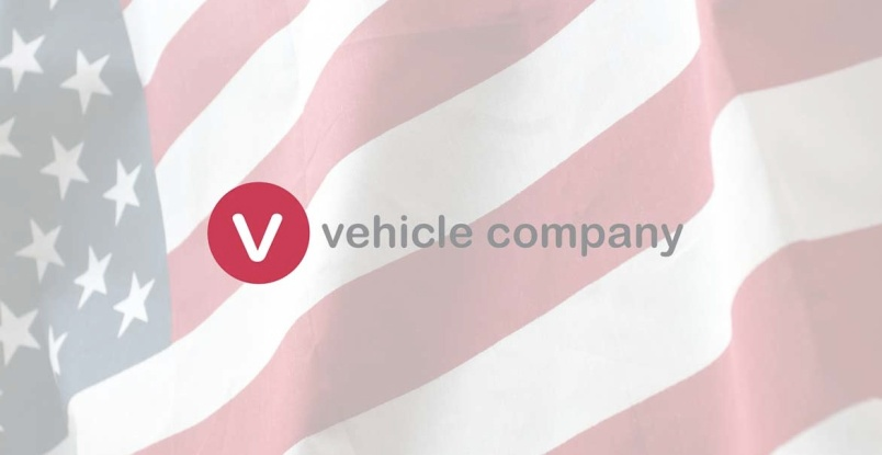 V-Vehicle: DOE Decides Against Loan for Stealthy Car Startup